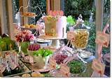 Vintage Tea Garden Party Birthday Party Ideas | Photo 2 of 26 | Catch ...