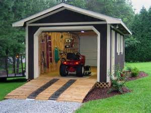 specific use outdoor shed designs shed blueprints