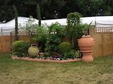 mediterranean pot garden hanging garden suppliers of quality