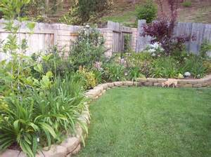 ... Backyard Landscaping Ideas For Small Backyard | Home Decorating Ideas