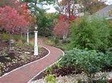 walkway ideas landscaping network garden path walkway ideas ...