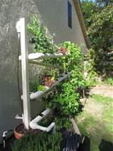Space Saving Vertical Earth Gardens | greenUPGRADER