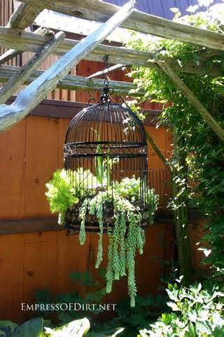 16 creative garden container ideas diy cozy home