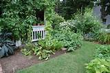 beautiful front yard edible garden. Some really great ideas here
