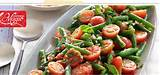 Do you have salads for the Christmas feast table, or is a more ...
