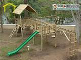 Jungle Gym Directory Pietermaritzburg - Get quotes