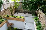 small garden design ideas small garden as small front garden designs
