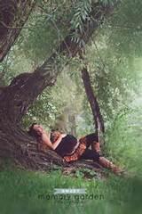 sweet memory garden | Baby Portraits | Pinterest