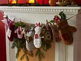 christmas-advent-calendar-ideas-days-till-christmas-craft-do-it ...