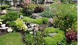 -fairy-garden-ideas-australia-fairy-garden-ideas-youtube-fairy-garden ...