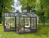 Greenhouse | Garden Ideas