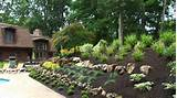 rock landscaping ideas diy hardscape building retaining walls