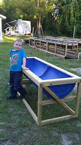 raised beds built for elementary students schools are interested in
