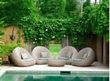 Garden Design Ideas | Flower Garden Designs | Simple Garden Designs ...