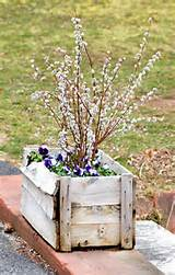 outdoor easter decorations 60 ideas for a special easy easter