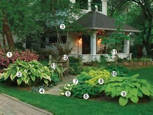 Plants | Garden plants ideas - Part 28