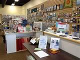 ... , IL Garden of Ideas Shop Hop May 2013 | Quilt Shops | Pinterest