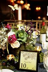 ... Enchanted Forest Theme, Enchanted Forest Wedding and Forest Wedding