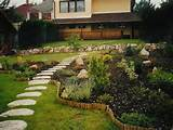 Garden Paths - Ideas & Advice | Native Garden Design