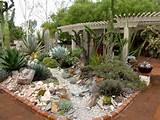 garden designcorner garden on pinterest succulents garden ideas