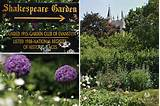 01 shakespeare garden northwestern university campus wedding venues