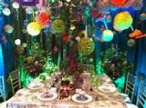 Whimsical Garden Wedding   JMT Eventology