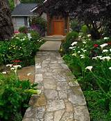 ... inspirational pathway small garden ideas pathway small garden ideas