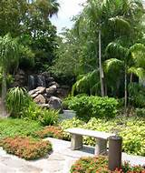 ideas landscape design ideas landscaping ideas zen garden