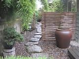 mosaic gardens journal news photos and inspiration