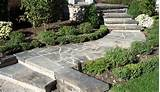 design walkways and garden paths | Garden Design for Living