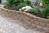 small paver patio ideas patio pavers patio design paver walkway