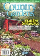 buy better homes and gardens magazine denmark british magazines from