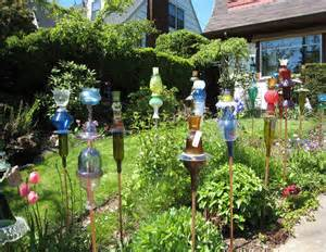 Garden Craft Ideas Information Database