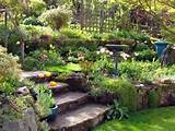 spice-deck-and-garden-design-by-plants-1415783153.jpg