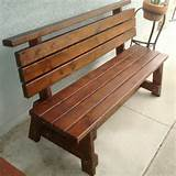 on ebay for outdoor wood bench and park bench shop with confidence