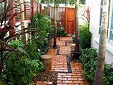Diy Garden Ideas Decorations - Gardenideas.top
