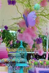 ideas pastel butterfly garden party planning ideas supplies idea cake
