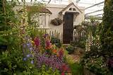 ideas for small gardens sumptuous small space landscapes pintere