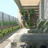 Design Challenge: Ten Urban Balcony Garden Ideas - Urban Gardens