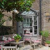 ... styles | Garden rooms - 18 design ideas | housetohome.co.uk