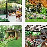 ... Ideas from Our Best Yard and Garden Transformations Ever | This Old