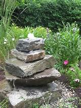 pinterest garden ideas foutains garden ideas