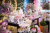 princess garden party ideas supplies decor