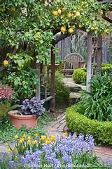 gardens ideas arbors trellis secret gardens gardens paths gardens