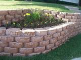retaining wall ideas front yard 7 beautiful garden retaining wall