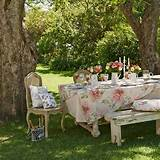 Vintage Garden Party Ideas Pinterest | EUMOO.COM