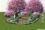 secret corner gardenpuzzle online garden planning tool