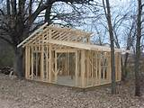 How to Build a Small Shed – Plans and Designs | Shed Blueprints