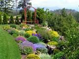 Landscape Designs Landscape Designs