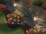 ci kichler lighting stake landscape lighting path s4x3 lg jpg